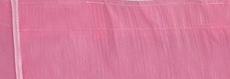 laminado-colorido-urbag