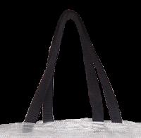alça-longa-urbag
